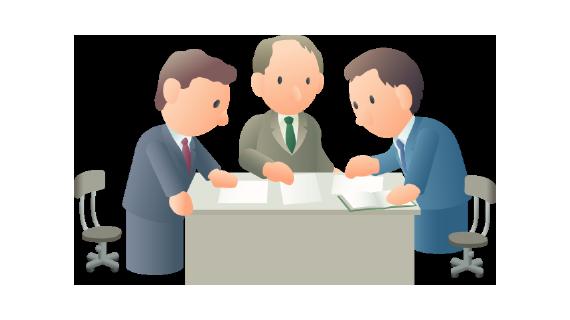 総合相談窓口   ビジネス支援   KIP   公益財団法人 神奈川産業振興 ...