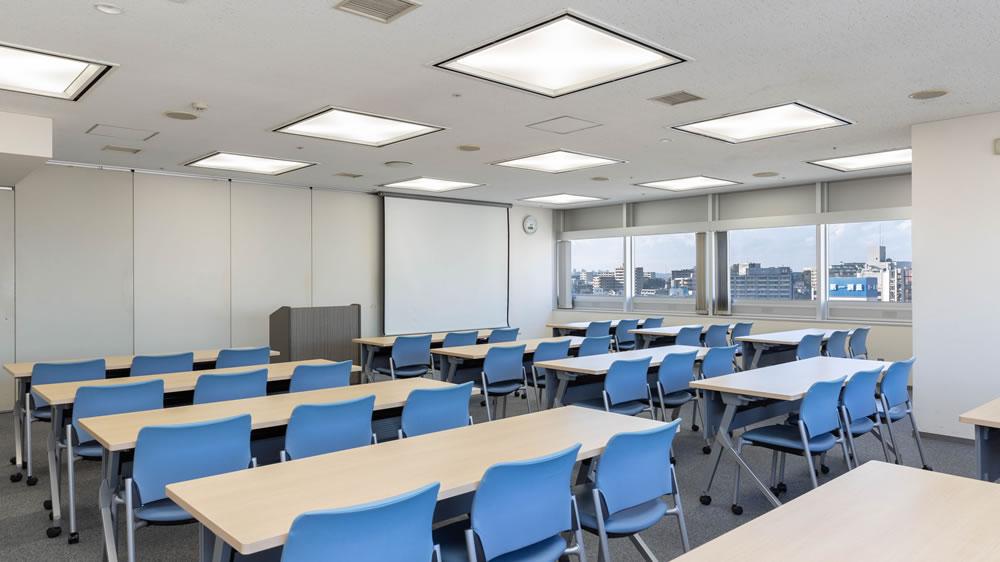 13F第1会議室 2