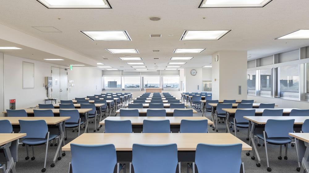 13F第2会議室 1