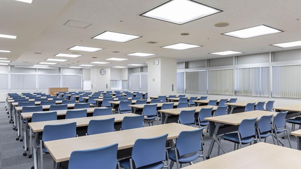 13F第2会議室 5