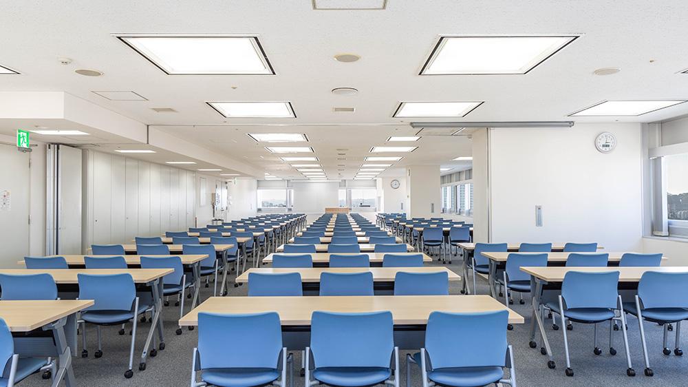 13F第1+第2会議室 2