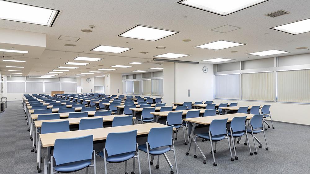 13F第1+第2会議室 4