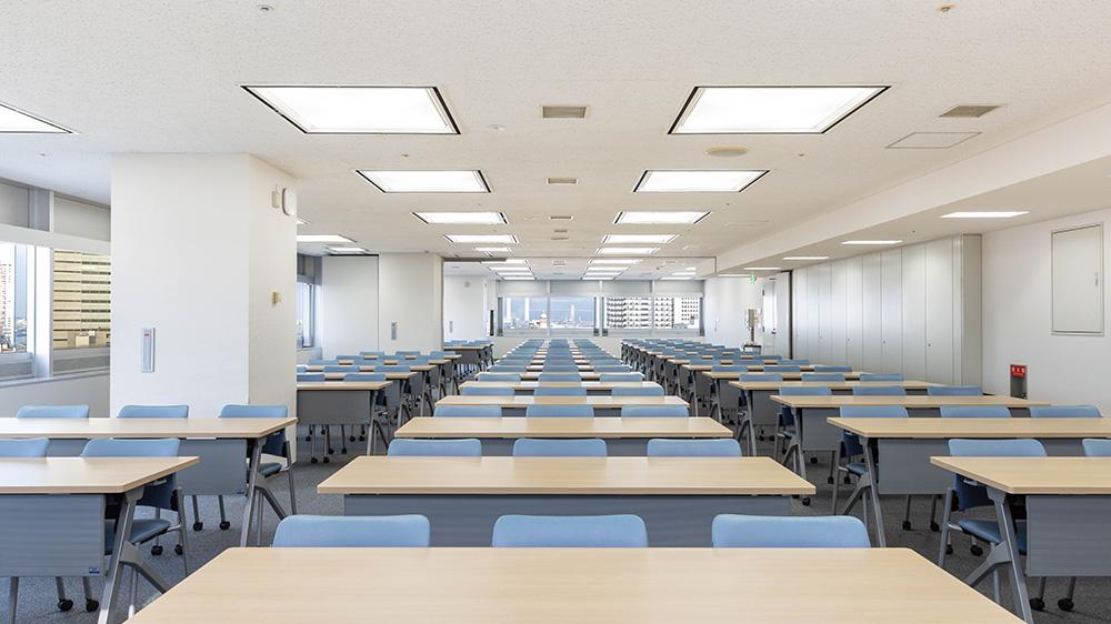 13F第1+第2会議室 5