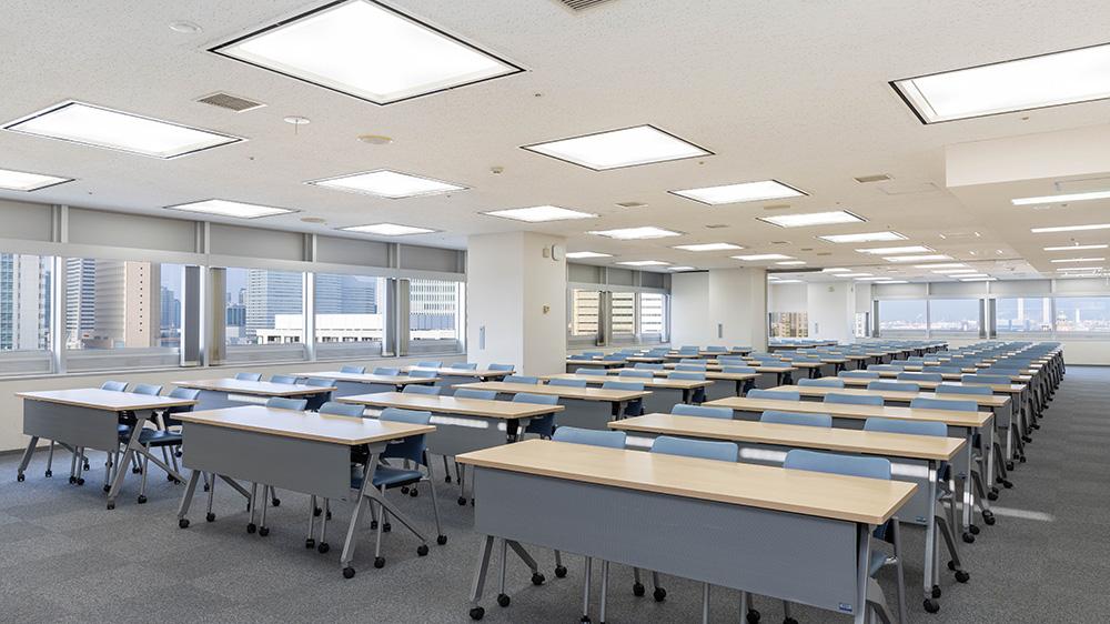 13F第1+第2会議室 6