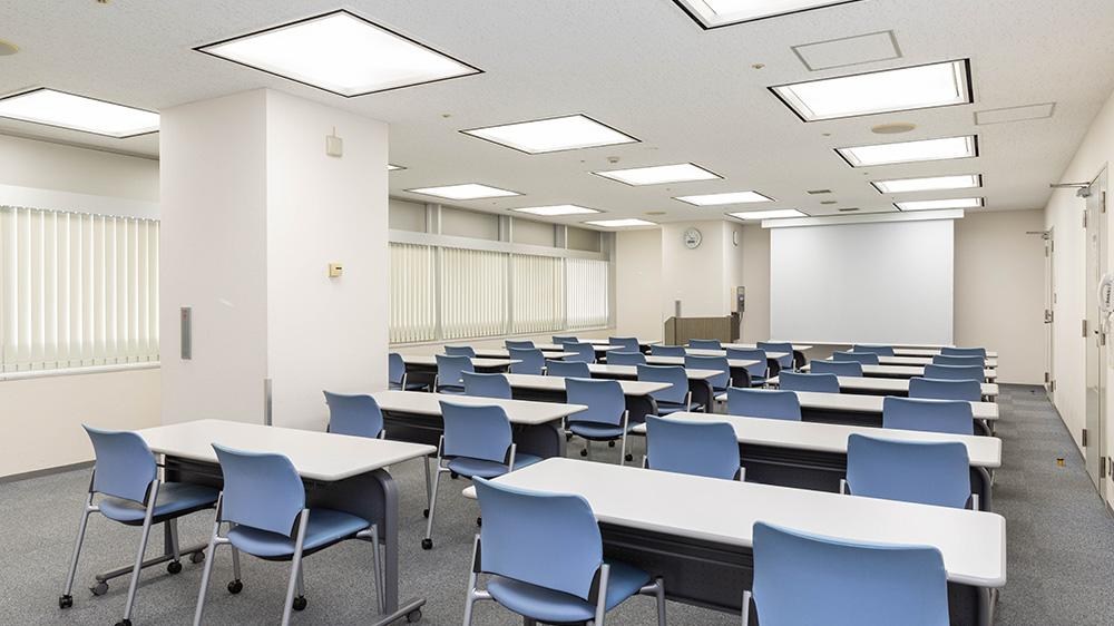 13F第3会議室 4