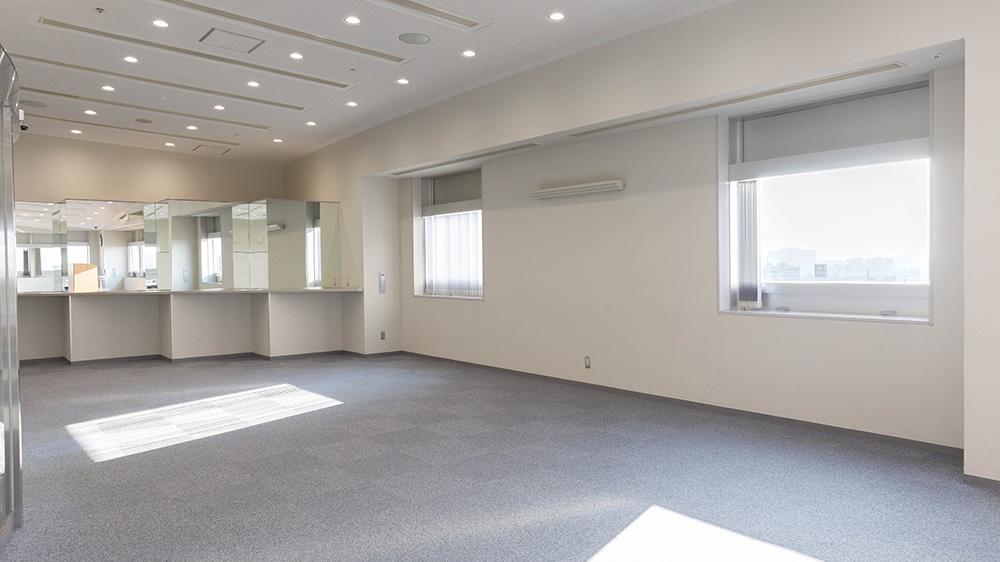 14階 多目的ホール(フリースペース利用) 4